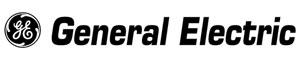 Service general electric en el dia 4611 4882 - Servicio tecnico general electric espana ...